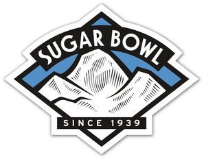 Sugar-Bowl logo