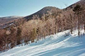 Loon Mountain photo