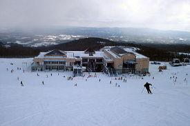 mount jeans ski resort nasuスキーリゾート ガイド ロケーションマップ